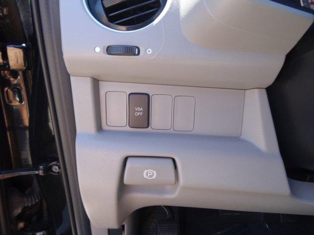Used 2011 Honda Pilot 4WD 4dr EX-L