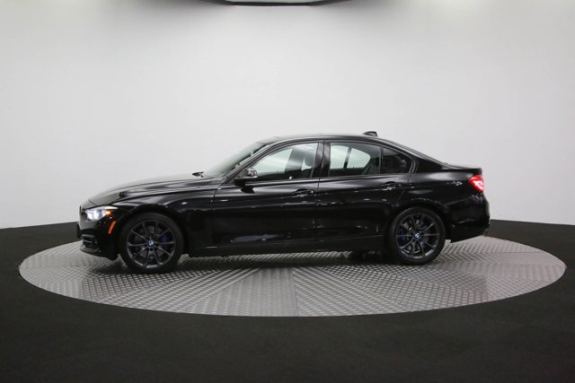 2016 BMW 3 Series for sale 125547 56