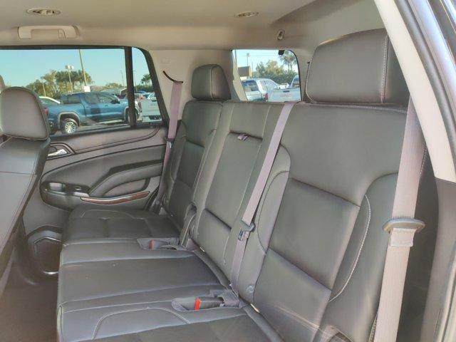 Used 2017 GMC Yukon in Lakeland, FL