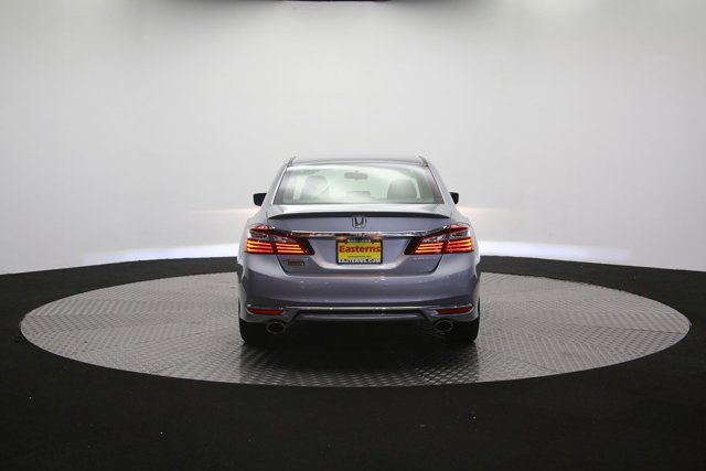 2017 Honda Accord 120341 43