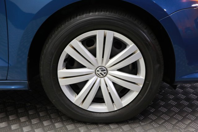2017 Volkswagen Jetta for sale 124242 27