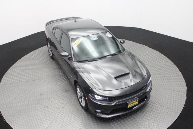 2019 Dodge Charger for sale 122958 2