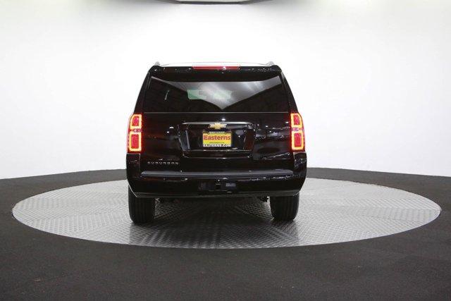 2018 Chevrolet Suburban for sale 124853 32