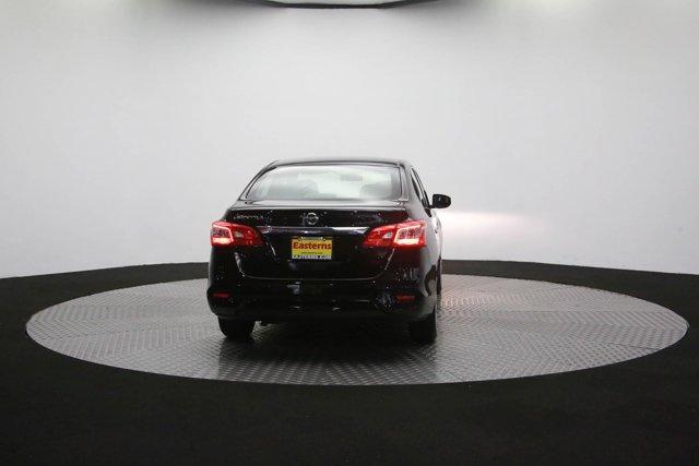 2018 Nissan Sentra for sale 125420 33