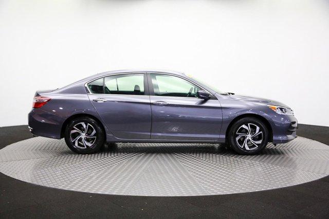 2017 Honda Accord for sale 123284 3