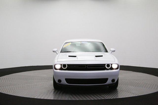 2019 Dodge Challenger for sale 122692 44