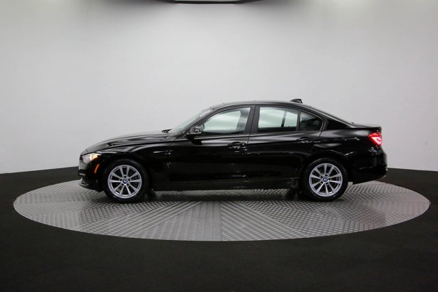 2016 BMW 3 Series for sale 125502 56