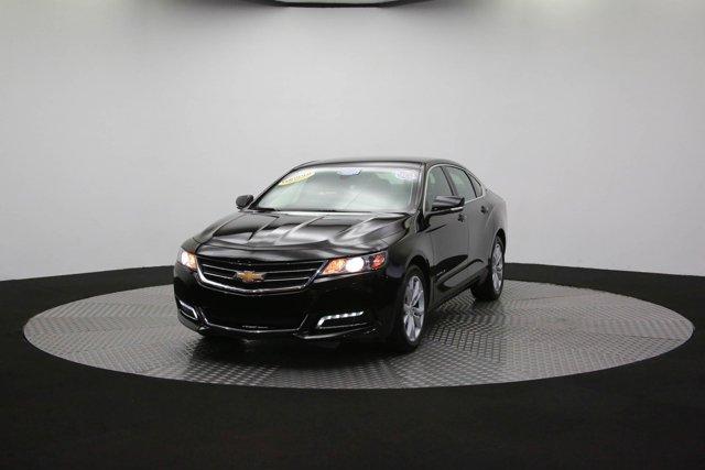2019 Chevrolet Impala for sale 125623 50