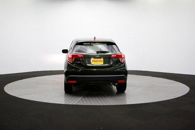 2017 Honda HR-V for sale 123991 33