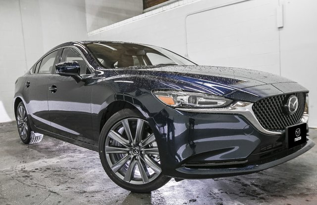 New-2020-Mazda-Mazda6-Grand-Touring-Reserve-Auto