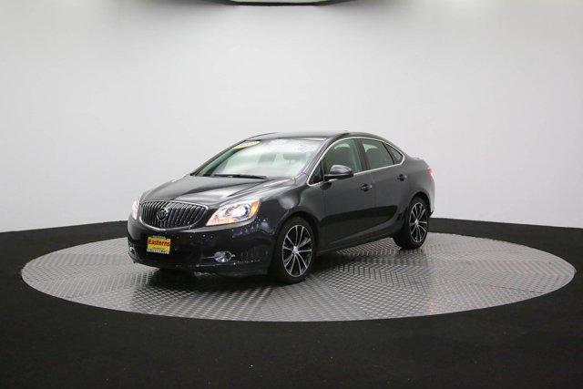 2016 Buick Verano for sale 125380 50