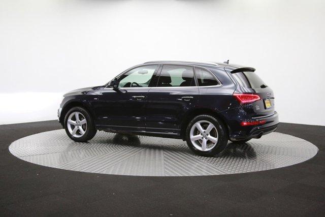 2017 Audi Q5 for sale 123389 59