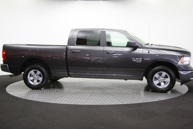 2019 Ram 1500 Classic for sale 124972 40