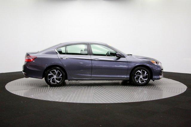 2017 Honda Accord for sale 123284 40