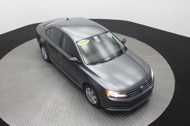 2015 Volkswagen Jetta for sale 124249 2