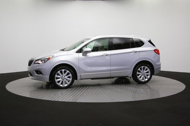 2016 Buick Envision for sale 124383 54