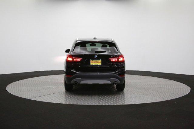2016 BMW X1 for sale 122883 35