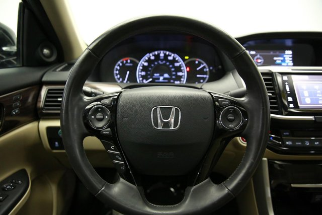 2017 Honda Accord for sale 123940 9