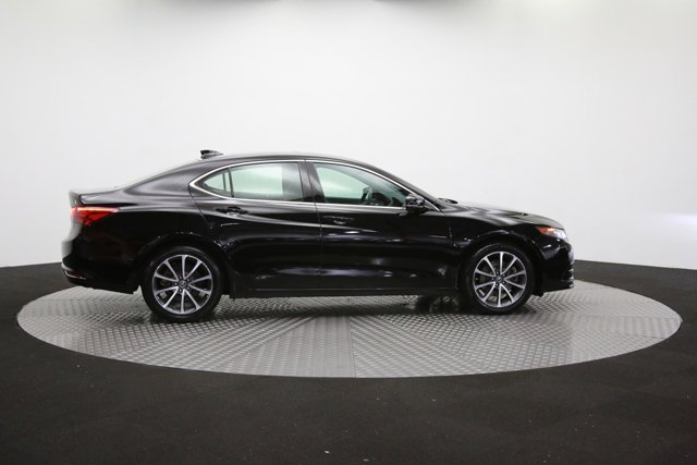 2016 Acura TLX for sale 123021 41