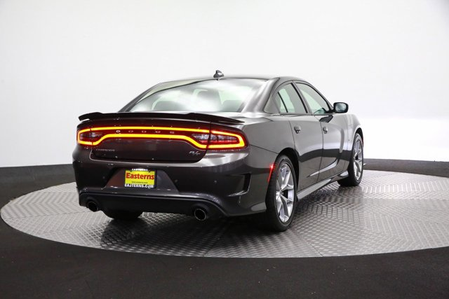 2019 Dodge Charger for sale 122960 4