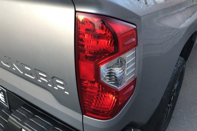 Used 2014 Toyota Tundra SR5