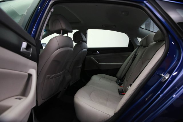 2017 Hyundai Sonata for sale 123704 16