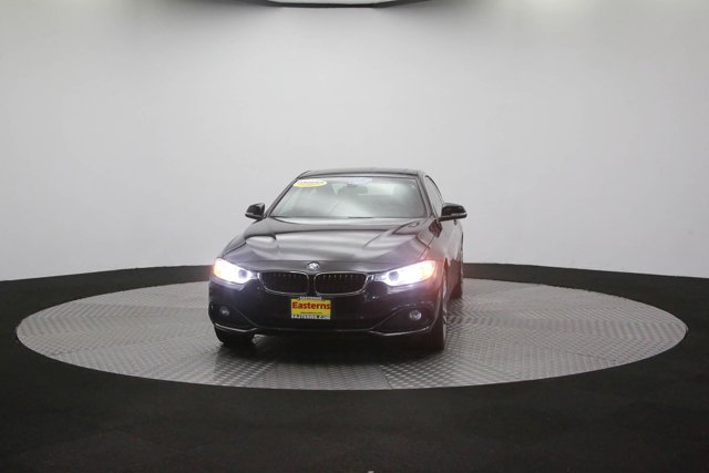 2017 BMW 4 Series for sale 125488 49