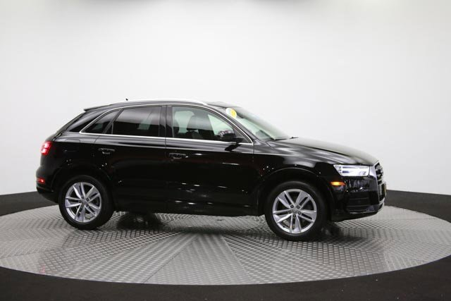 2016 Audi Q3 for sale 123060 42