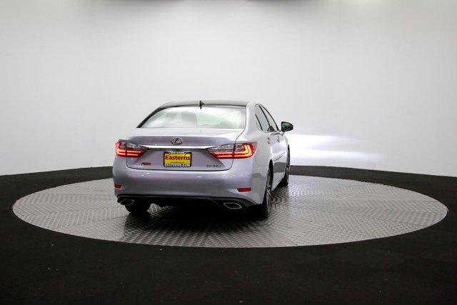 2016 Lexus ES 350 for sale 123367 35