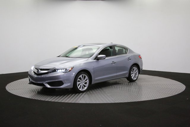2017 Acura ILX for sale 125006 54