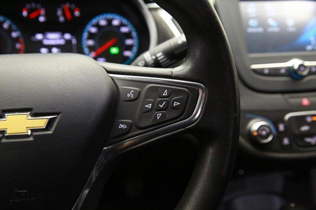 2016 Chevrolet Malibu for sale 123453 14