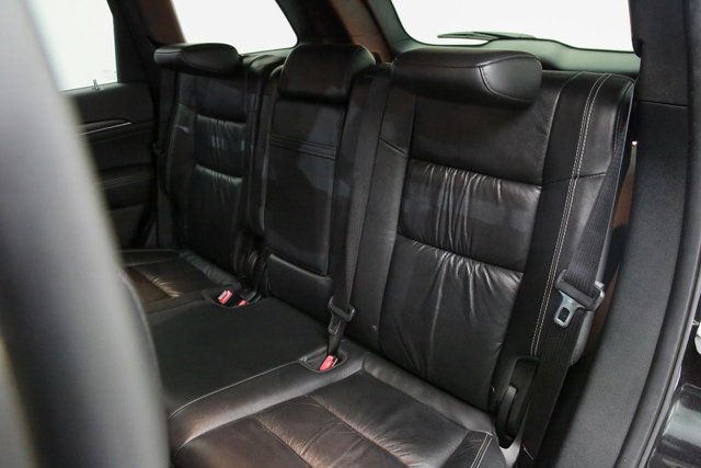 2016 Jeep Grand Cherokee for sale 119773 34