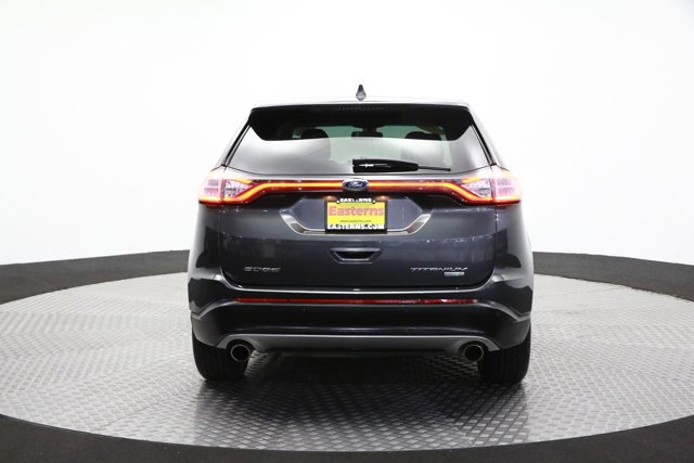 2018 Ford Edge for sale 124030 5