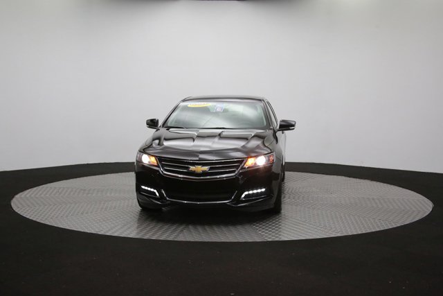 2019 Chevrolet Impala for sale 124314 46