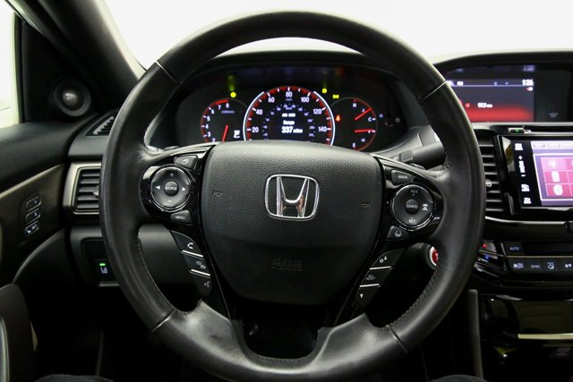 2017 Honda Accord Coupe for sale 123945 13