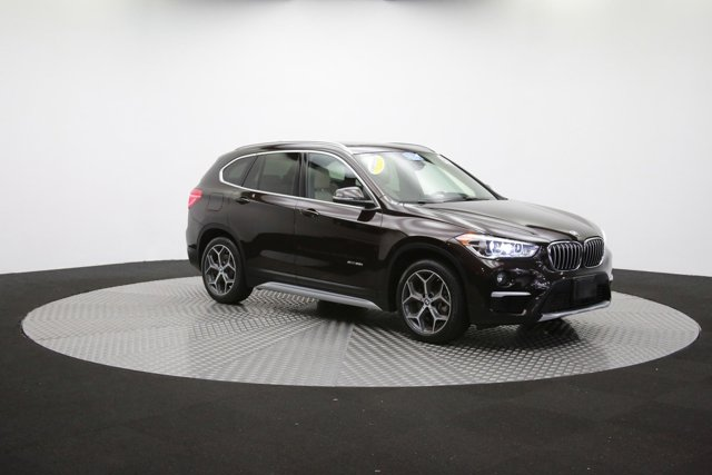 2016 BMW X1 for sale 122968 45
