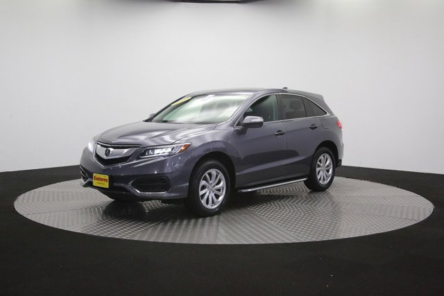 2017 Acura RDX for sale 121511 51