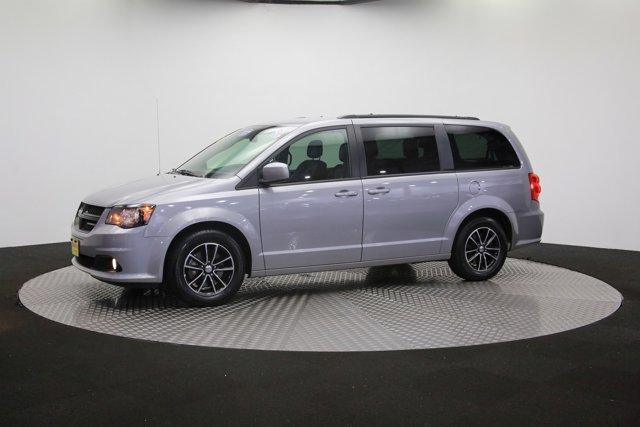 2018 Dodge Grand Caravan for sale 121348 54