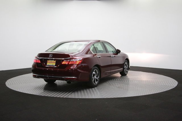 2017 Honda Accord for sale 123604 35