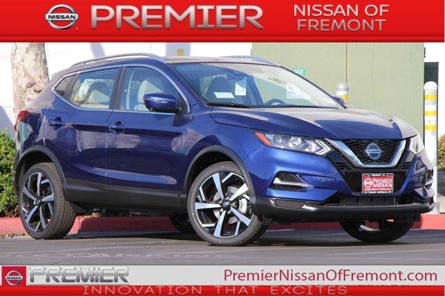 New 2020 Nissan Rogue Sport in , LA