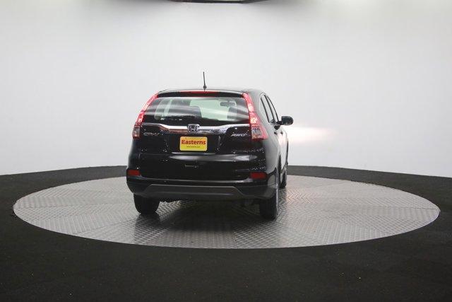 2016 Honda CR-V for sale 121280 33