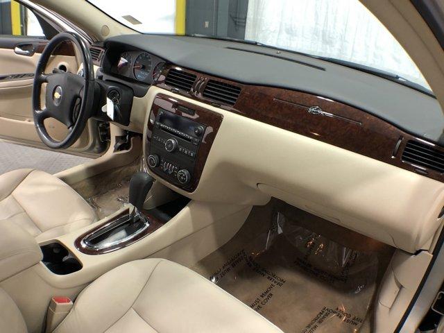 Used 2011 Chevrolet Impala in Gallatin, TN