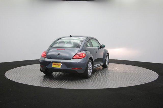 2013 Volkswagen Beetle for sale 121126 33