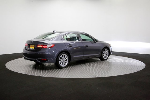 2017 Acura ILX for sale 122116 38