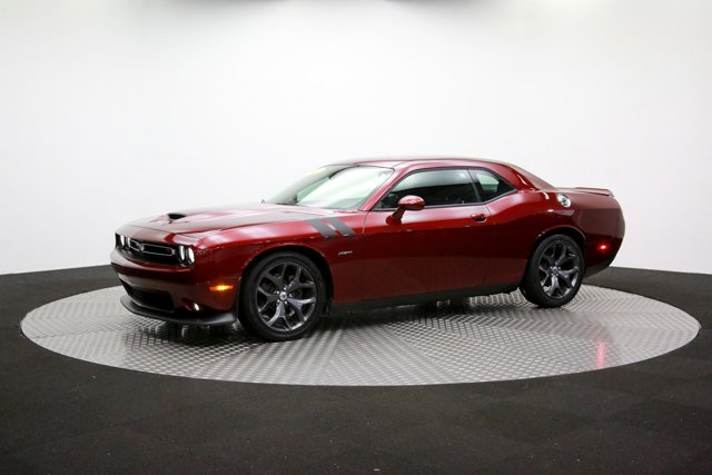 2019 Dodge Challenger for sale 122350 51