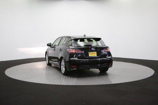 2017 Lexus CT for sale 124074 62
