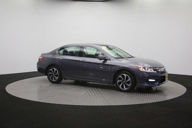 2016 Honda Accord for sale 120458 61