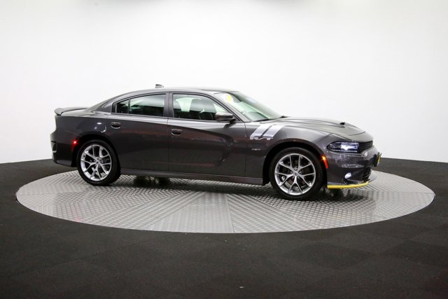 2019 Dodge Charger for sale 122964 41