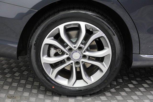 2016 Mercedes-Benz C-Class for sale 123984 25