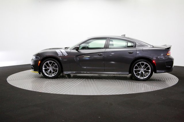 2019 Dodge Charger for sale 122960 54